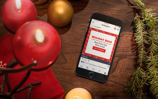 iphone christmas sale