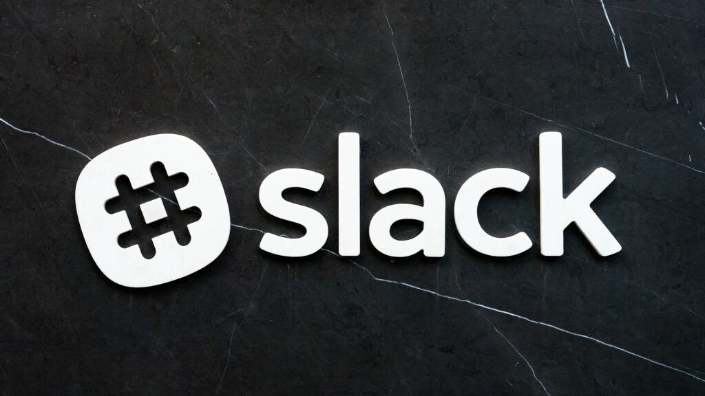 Apps With Notification Problems Android 10 Nokia 2.2 Slack