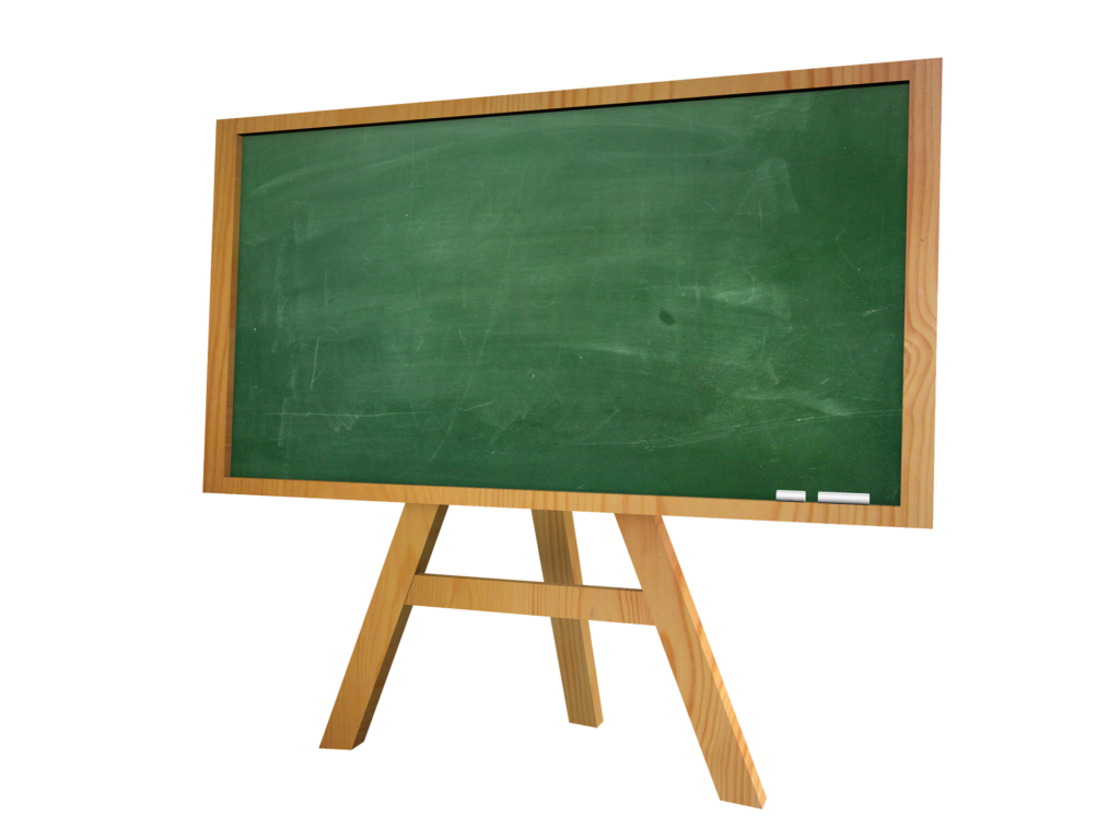 how to change background on zoom blackboard